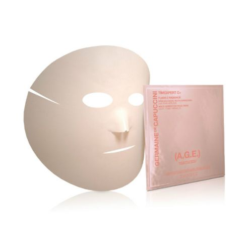 Germaine de Capuccini Timexpert C+ Flash C Radiance Multi Correction Mask
