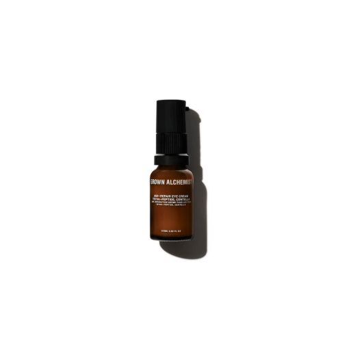 Grown Alchemist Age-Repair Eye Cream | Bottle