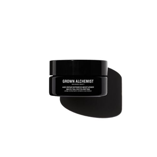 Grown Alchemist Age-Repair Intensive Moisturiser | 40ml - Jar
