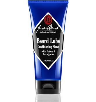 Jack Black Beard Lube 177ml