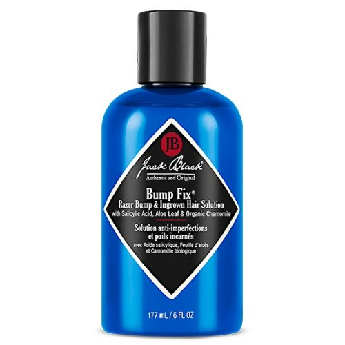 Jack Black Bump Fix® Razor Bump & Ingrown Hair Solution