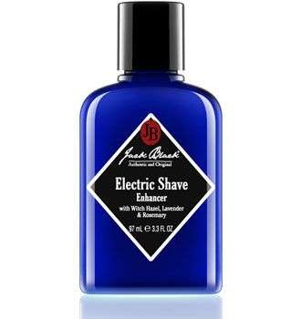 Jack Black Electric Shave Enhancer (97ml)