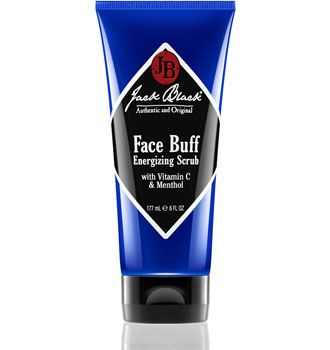 Jack Black Face Buff (88ml)