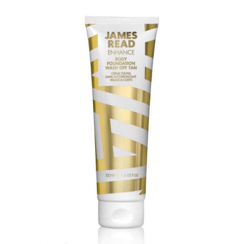 James Read Wash Off Tan Face & Body (150ml)
