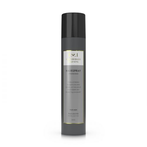 Lernberger Stafsing Hair Spray - Strong Hold