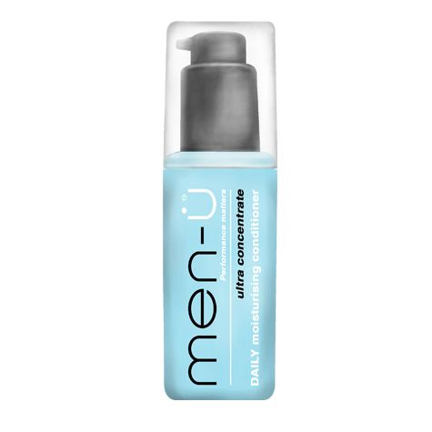 Men-U Daily Moisturising Conditioner (100ml)