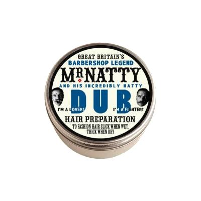 Mr Natty Dub Hair Preparation (100ml)