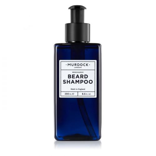 Murdock Beard Shampoo | 250ml