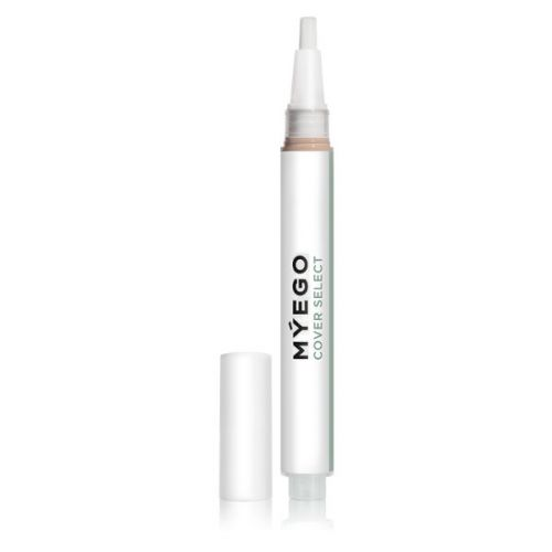 Myego Cover Select Liquid Corrector (2.5ml)