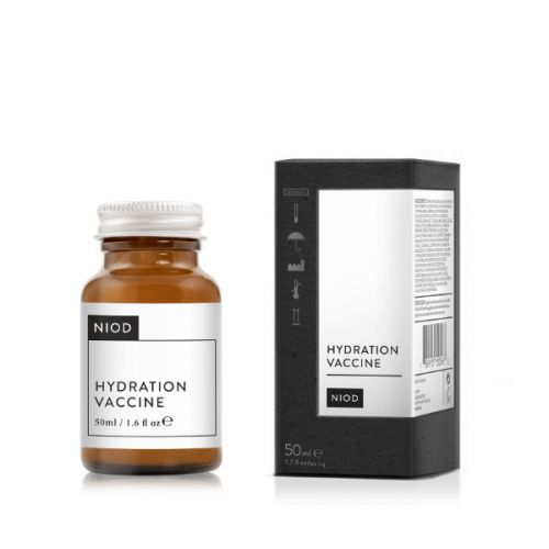 NIOD Hydration Vaccine (50ml)