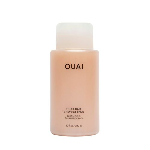 Ouai Thick Hair Shampoo | 300ml