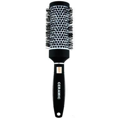 REF. Ceramic Hot Curling Brush 562 (33mm)