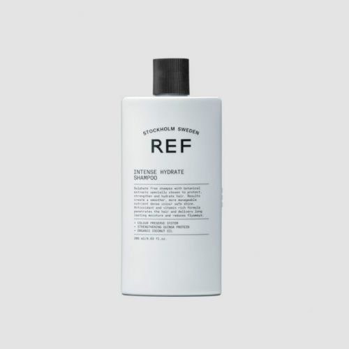 REF. Intense Hydrate Shampoo (285ml)