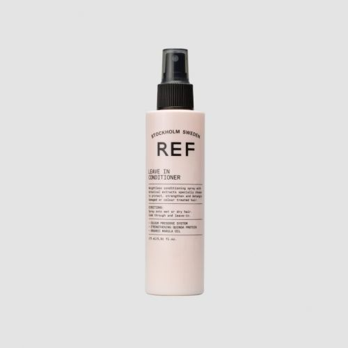 REF. Leave In Conditioner 432 (175ml)