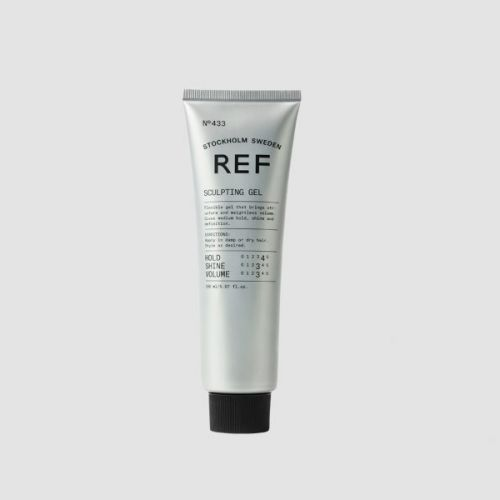 REF. Sculpting Gel