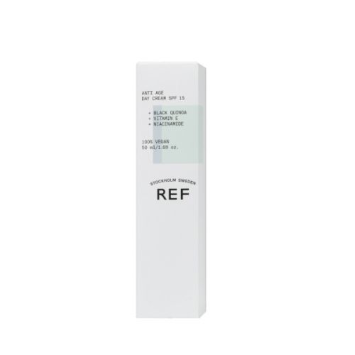 REF. Anti Age Day Cream SPF 15