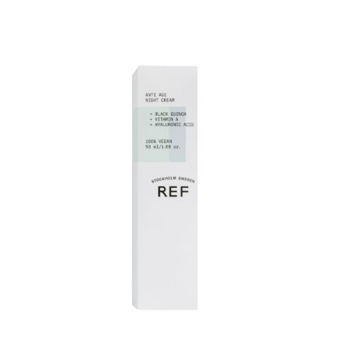 REF. Anti Age Night Cream