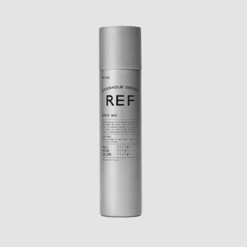REF. Spray Wax 434