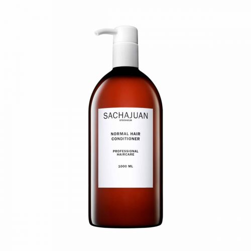Sachajuan Normal Hair Conditioner | 1 Litre