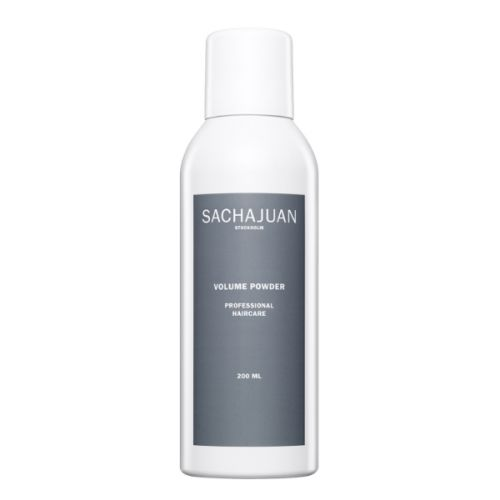 Sachajuan Volume Powder (200ml)