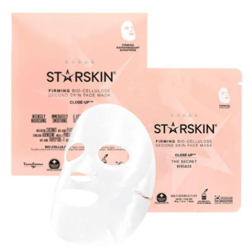Starskin Close-Up Firming Face Mask