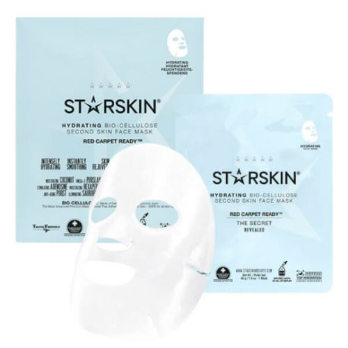 Red Carpet Ready Face Mask by Starskin