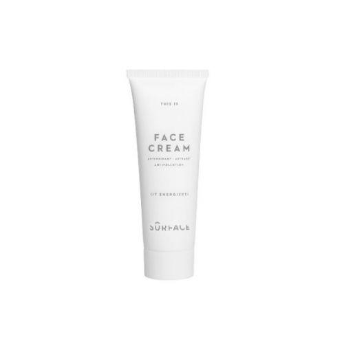 Surface Face Cream