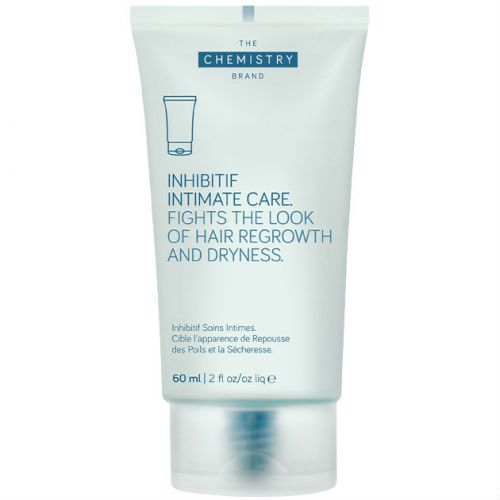 Inhibitif Intimate Hydra Gel