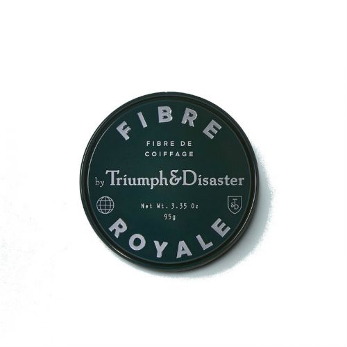 Fibre Royale by Triumph & Disaster