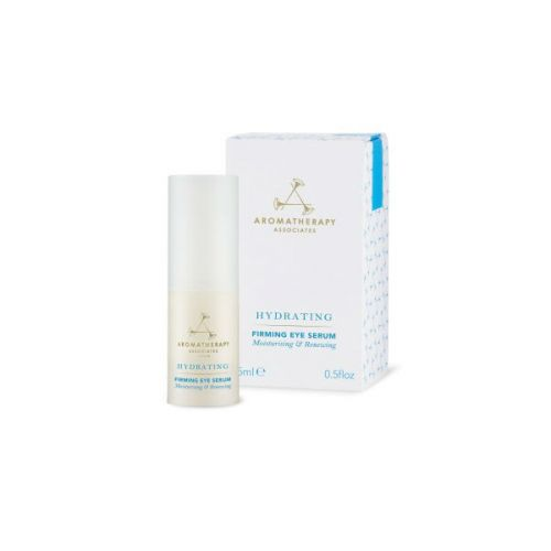 Aromatherapy Associates Hydrating Firming Eye Serum (15ml)