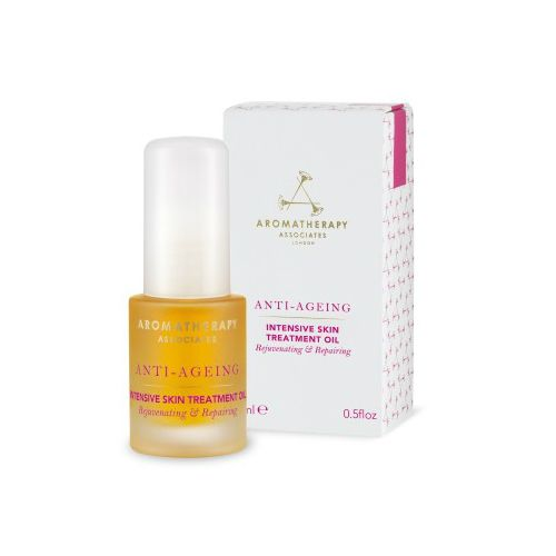 Aromatherapy Associates Anti Ageing Intensive Skin Treatment Oil (15ml)
