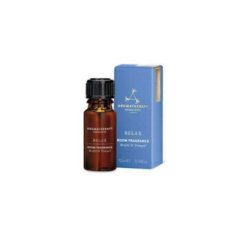 Aromatherapy Associates Relax - Room Fragrance (10ml)