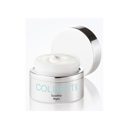 Colbert MD Soothe Night Cream (30ml)