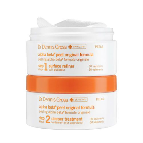 Dr Dennis Gross Alpha Beta Peel Original Formula