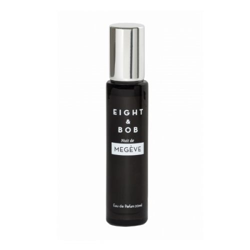 Eight & Bob Nuit de Megève (20ml)