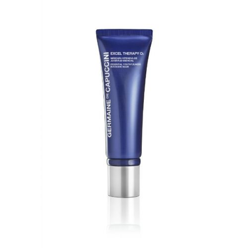 Germaine de Capuccini Excel Therapy 02 Essential Youthfulness Intensive Mask (50ml)