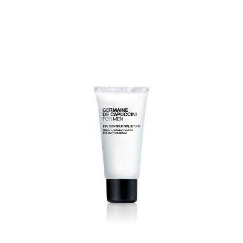 Germaine de Capuccini Eye Contour Solutions For Men