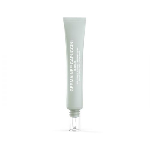 Germaine de Capuccini B-Calm SOS Intensive Care Balm