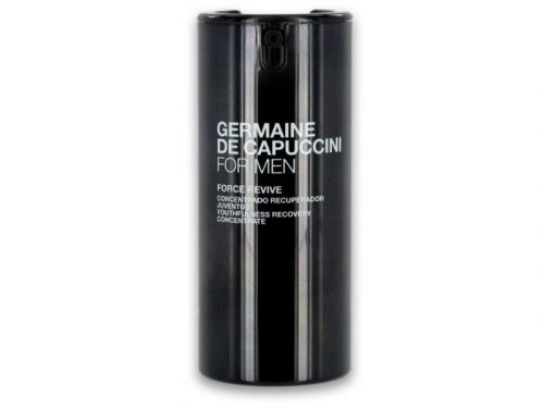 Germaine de Capuccini Force Revive (50ml)