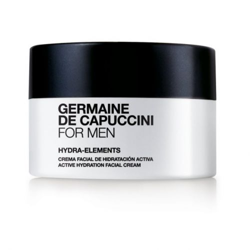Germaine de Capuccini Hydra Elements Moisturiser (50ml)