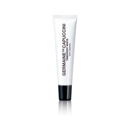 Germaine de Capuccini Timexpert White Spot Diminish Concentrate