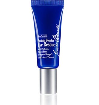 Jack Black Protein Booster Eye Rescue (15ml)