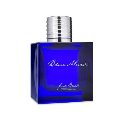 Jack Black Signature Blue Mark Eau de Parfum (100ml)