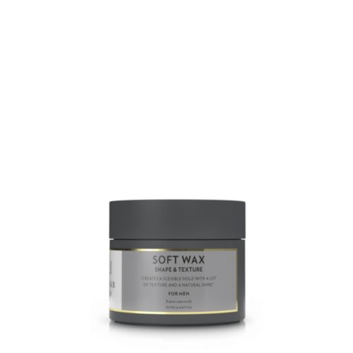 Lernberger Stafsing Soft Wax (90ml)
