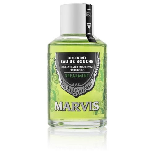 Marvis Mouthwash - Spearmint