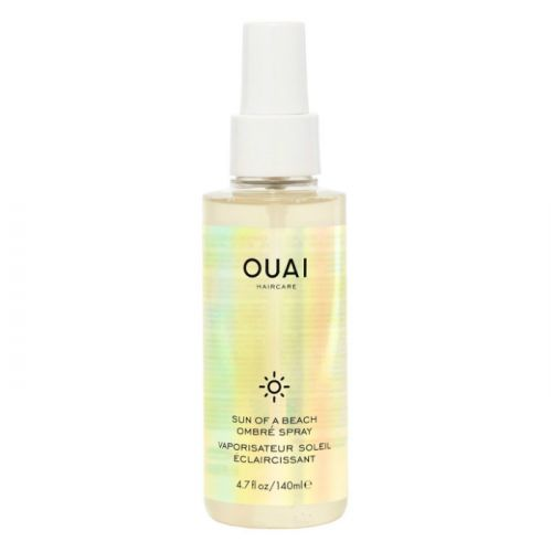 Ouai Son of a Beach Ombré Spray