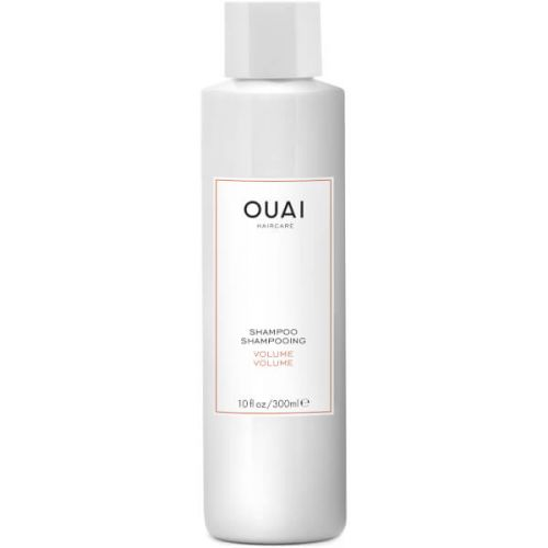 Ouai Volume Shampoo (300ml)