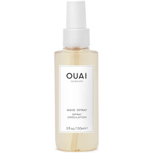 Ouai Wave Spray (150ml)