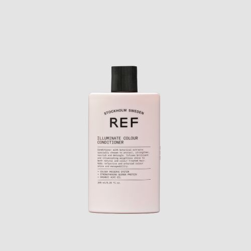 REF. Illuminate Colour Conditioner