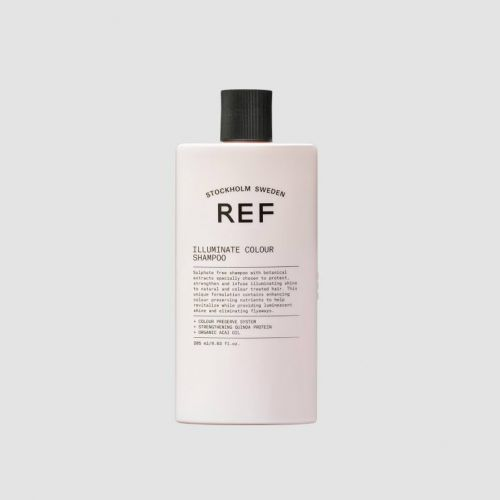 REF. Illuminate Colour Shampoo